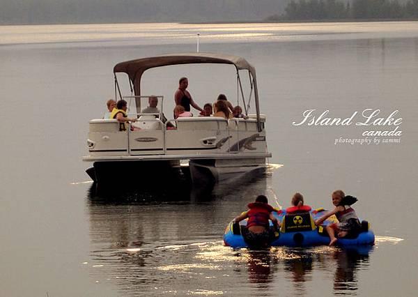 island-lake10