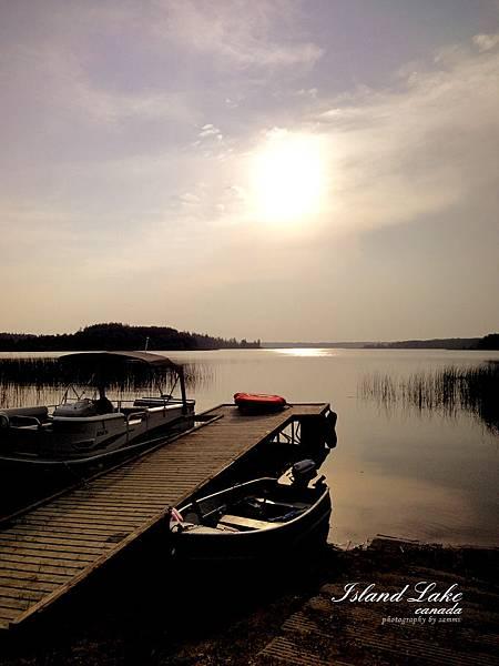 island-lake07