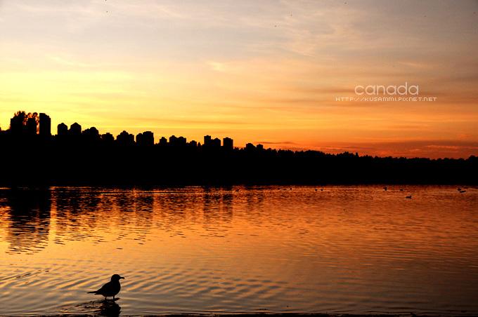 vancouver01