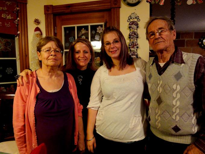 pei-family