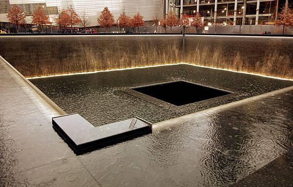 911memorial-7