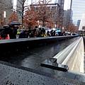 911memorial-6