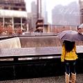 911memorial-1