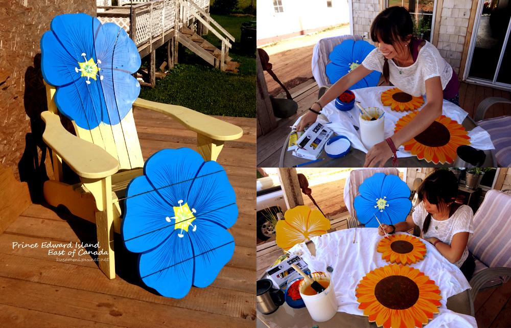 paintingfloewr
