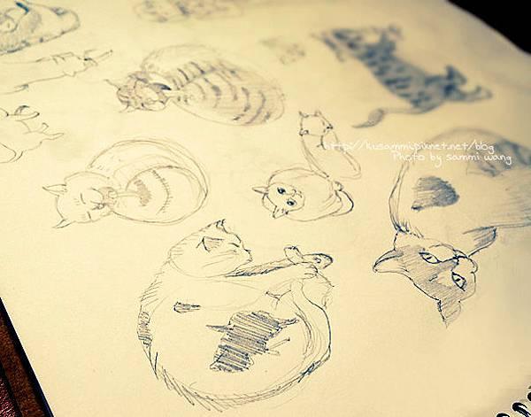 drawing20140618