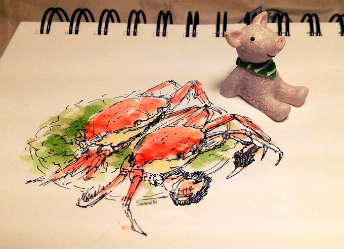 drawing1118