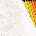 drawing0924