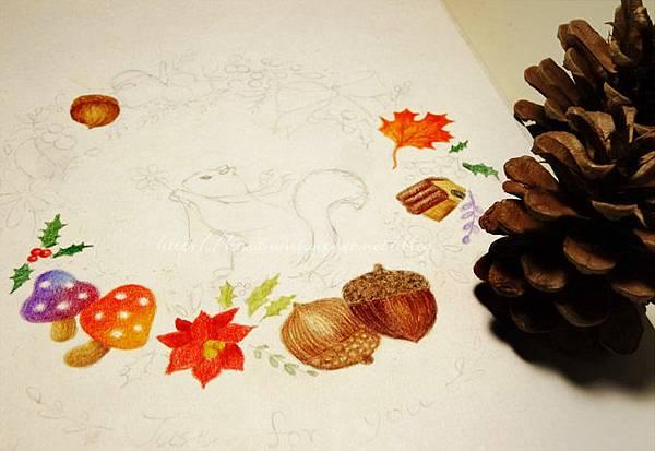 drawing0925