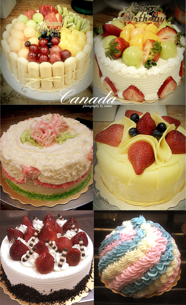 2012410edmonton-cake-job-2