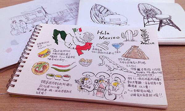 drawing_mexico_1