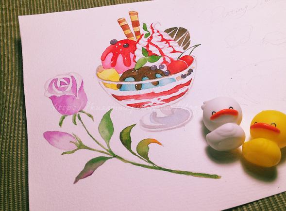 sammi_watercolor_20150406