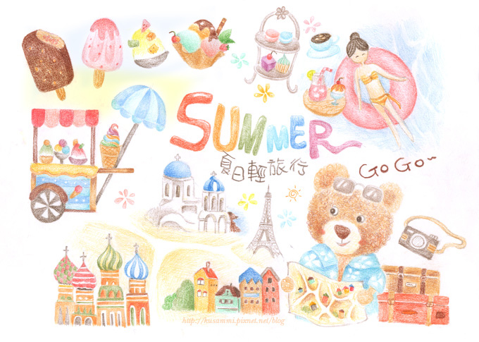 summerclass_colorpencil_01