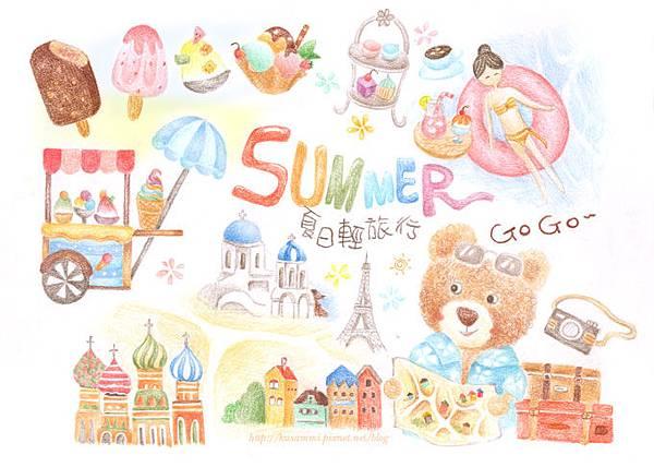 summerclass_colorpencil_01