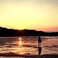 sammi-北海岸.jpg