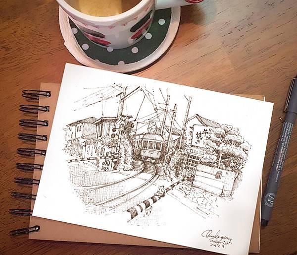 drawing09.jpg