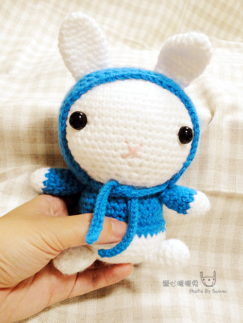 rabbit03-1.jpg
