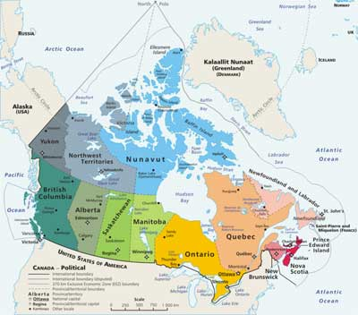canada-map-geopolitical.jpg