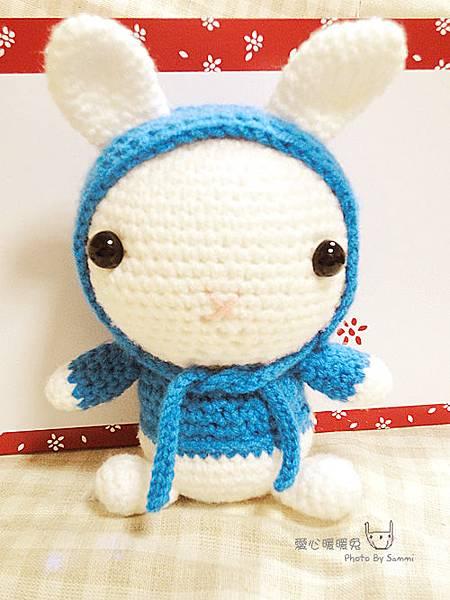 rabbit05.jpg