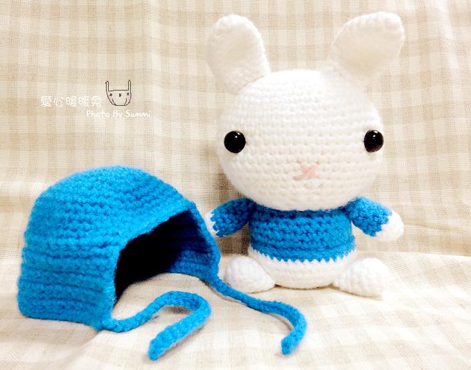 rabbit02.jpg