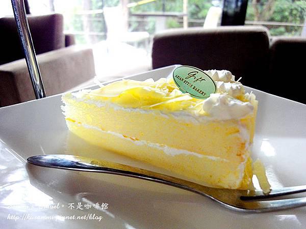 mycafe11.jpg