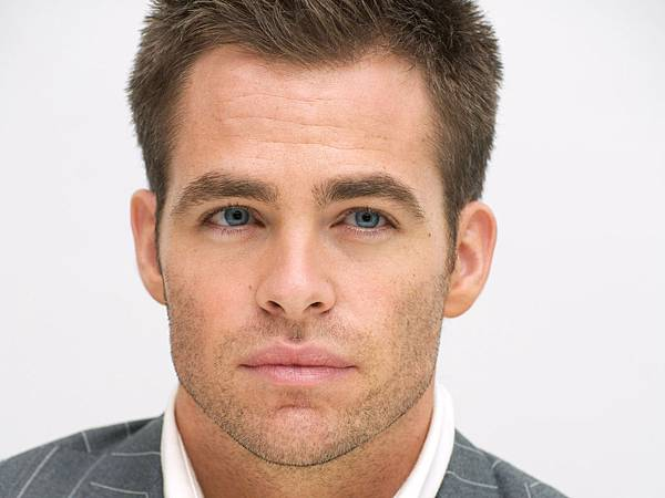 Chris-Pine-Wallpaper