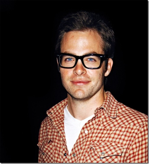 Chris-Pine-Glasses2