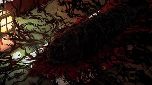 ev142幼少紅雀と刺青a