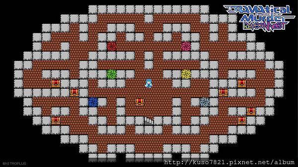 遊戲開始畫面.jpg