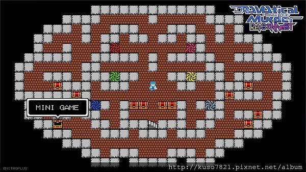 小遊戲-選單畫面.jpg