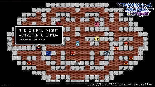 遊戲開始畫面-2.jpg