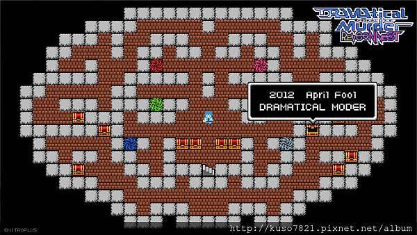 遊戲開始畫面-5.jpg