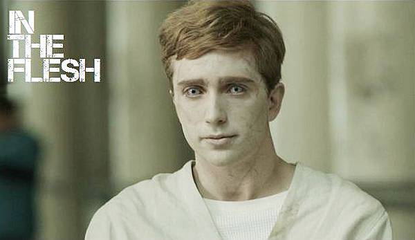 In The Flesh Season1