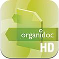 organidoc00.png