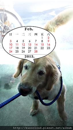 2013肉圓iphone5桌布_02