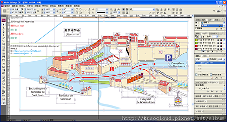 InDesign Map2.png