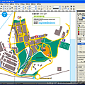 InDesign Map3.png