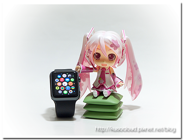 櫻初音與AppleWatch.png