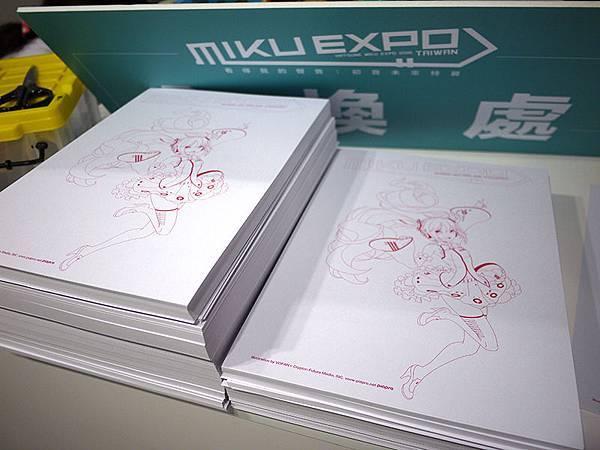 MIKU_EXPO_2016_26.JPG