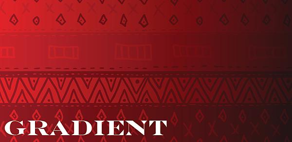 gradient_00.png
