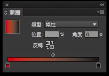 gradient_04.png