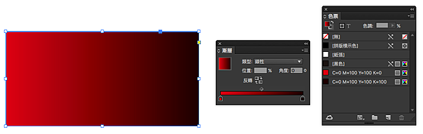 gradient_06.png