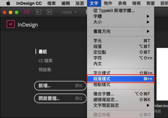 default_02.png