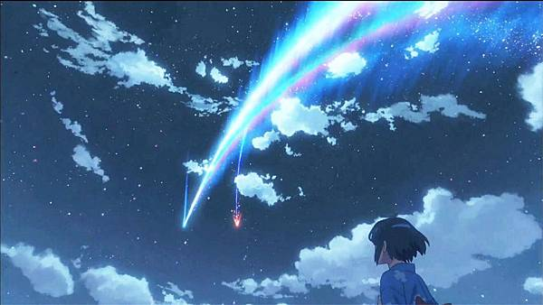 yourName_01.jpg