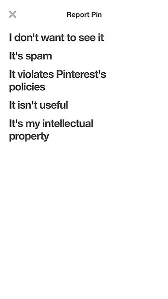 Pinterest_18.PNG