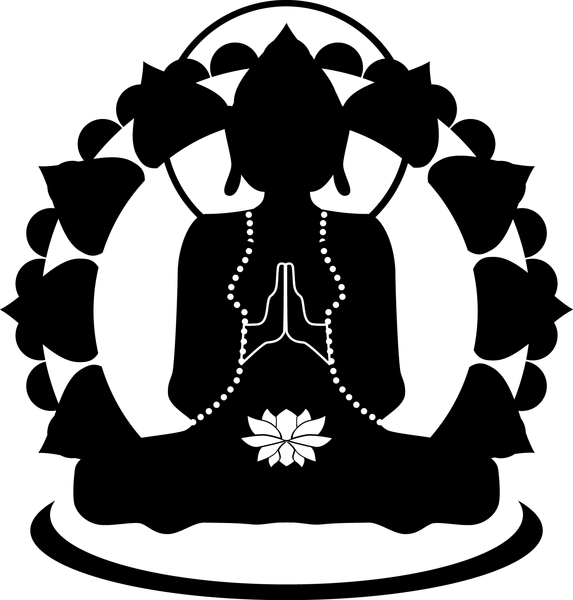 05佛陀-1.png