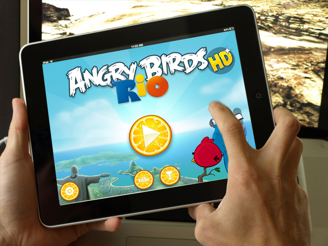 Download-Angry-Birds-Rio-HD-Update-For-iPad-3-with-Walkthrough.jpg