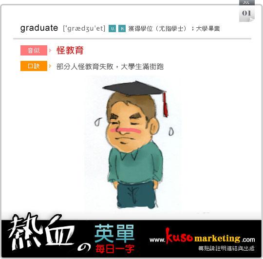 graduate_0701