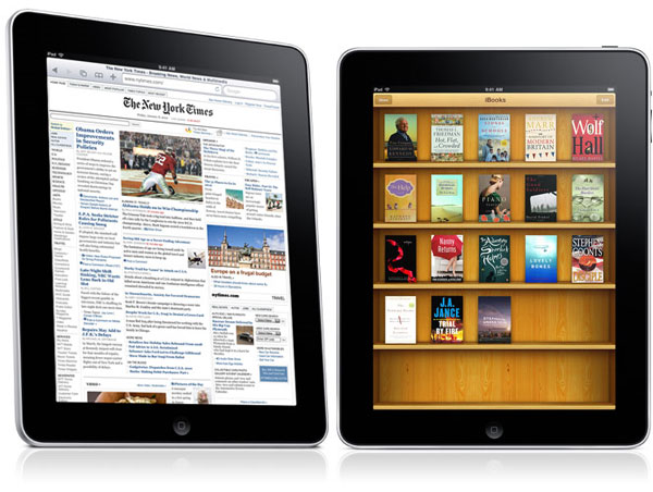 ipad_ibook_reader[1].jpg