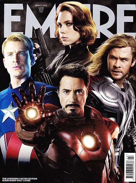 empire_avengers