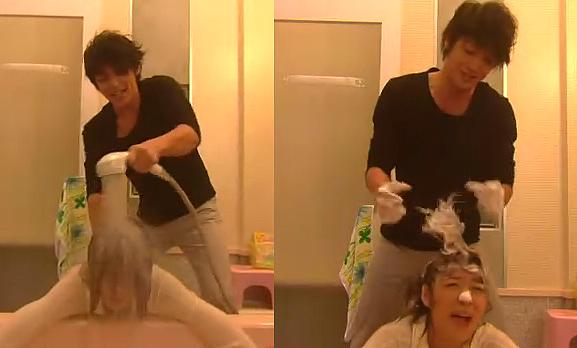 洗髮.JPG